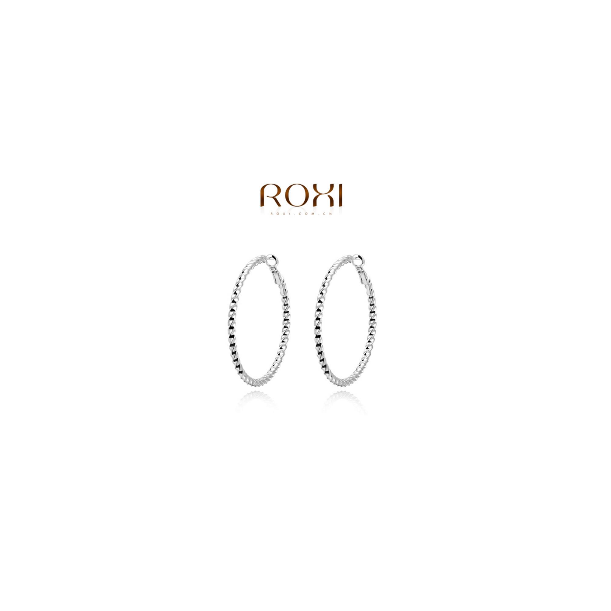 ROXI Karika fülbevaló
