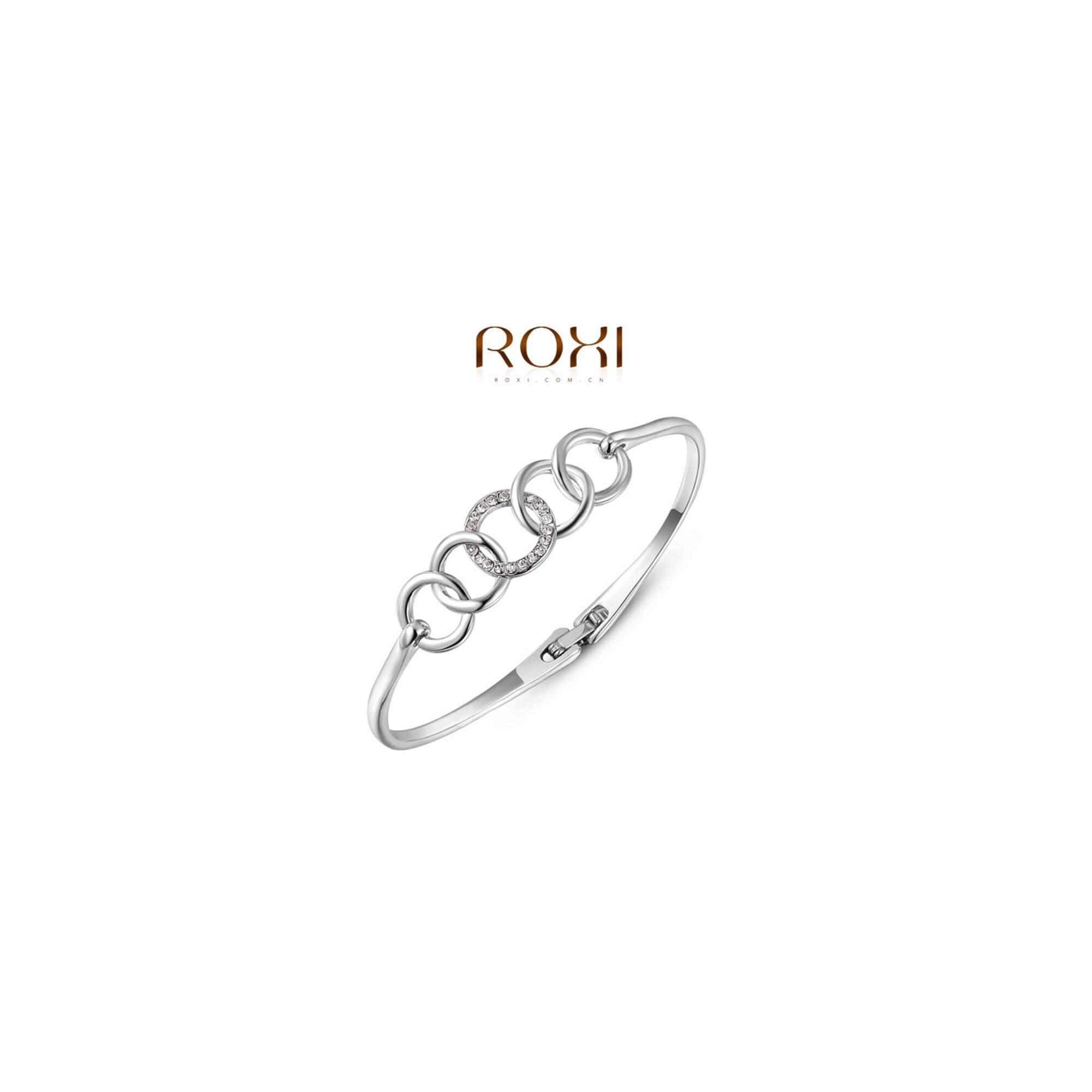 ROXI lánc karperec