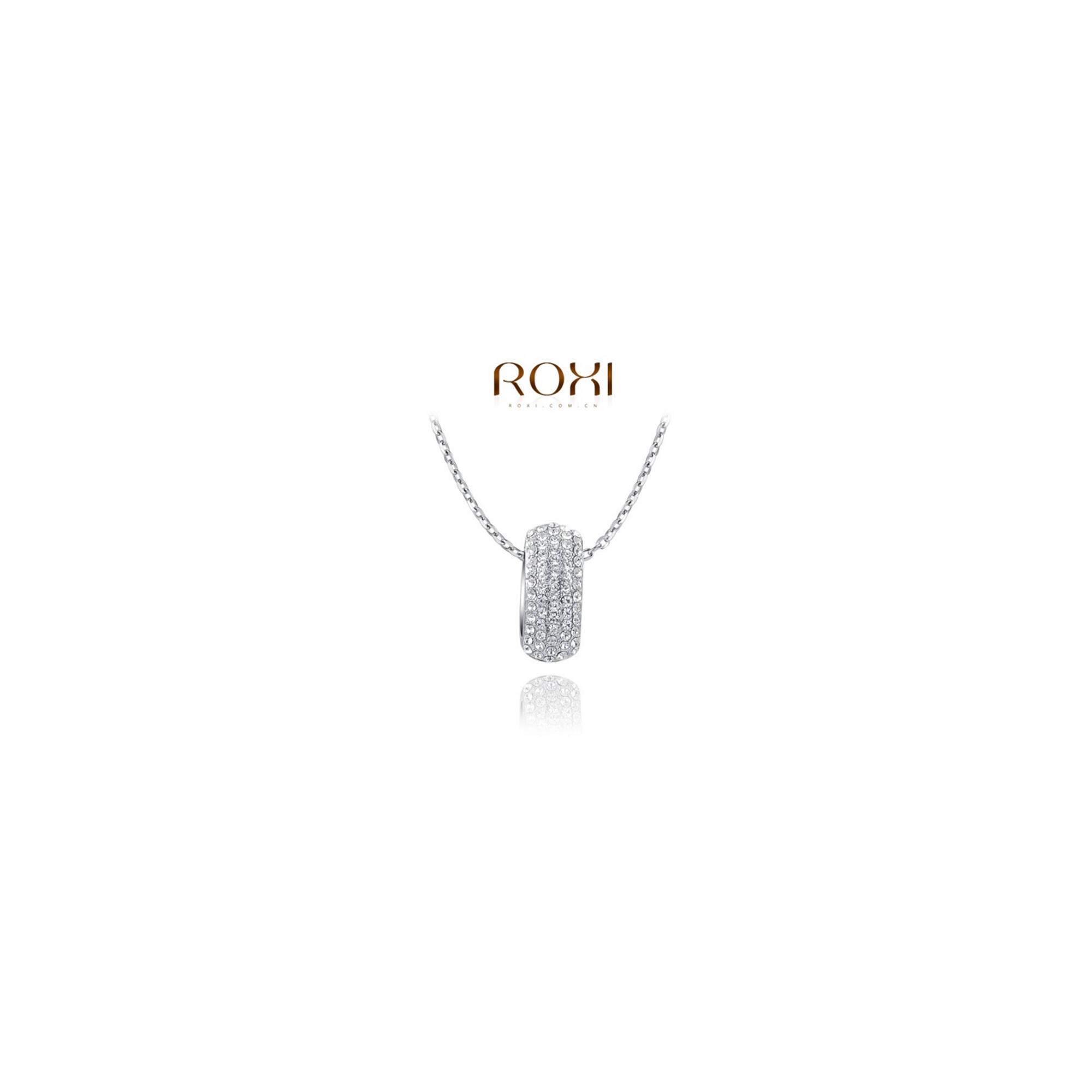 ROXI Varázskarika medál nyaklánccal