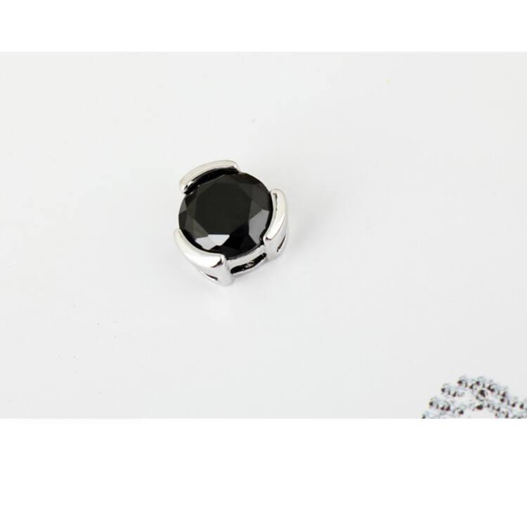 Kör alakú medál